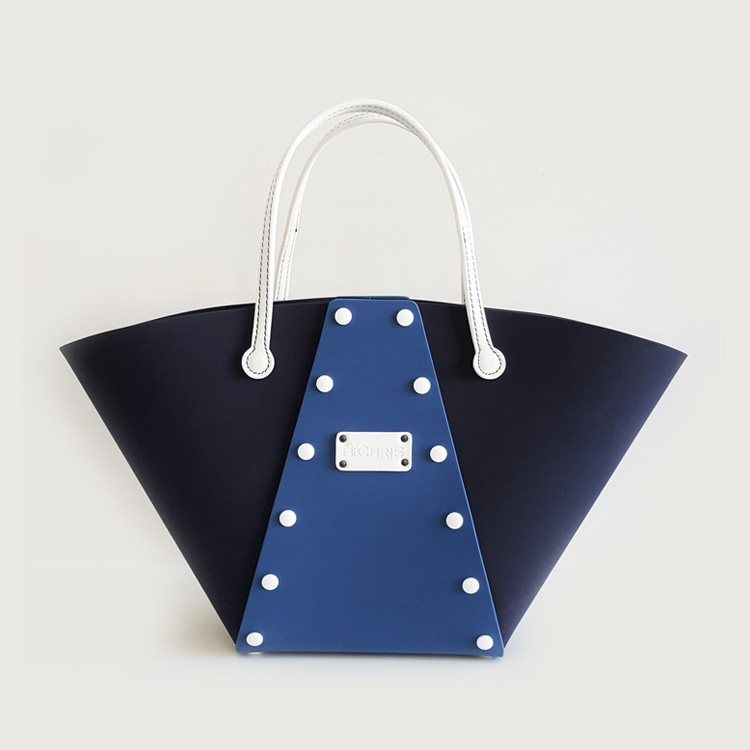 Bucket Bag by BiChris